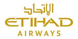 برنامج عرض الشراكة لموقع الإتحاد للطيران