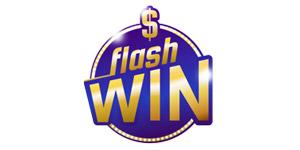 برنامج عرض الشراكة لموقع Flash Win