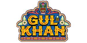 برنامج Gul Khan Art للتسويق بالعمولة