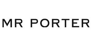 مع برنامج Mr Porter للتسويق بالعمولة