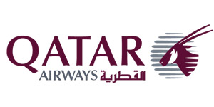 Qatar Airways Affiliate Program