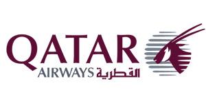 Qatar Airways Affiliate Program