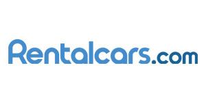 برنامج  Rental Cars للتسويق بالعمولة