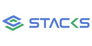 برنامج Stacks Marketplace  للتسويق بالعمولة