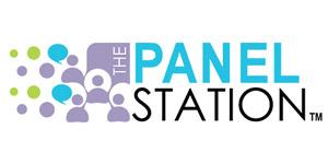 برنامج The Panel Station للتسويق بالعمولة