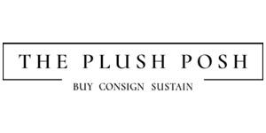برنامج The Plush Posh للتسويق بالعمولة