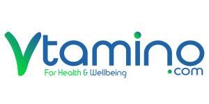 برنامج عرض الشراكة لموقع Vtamino