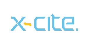 برنامج عرض الشراكة لموقع X-cite