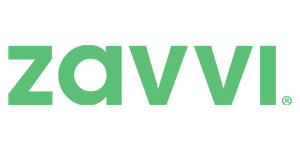 برنامج Zavvi للتسويق بالعمولة