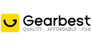 برنامج Gearbest للتسويق بالعمولة