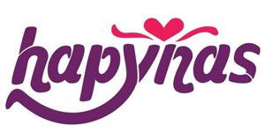 برنامج Hapynas للتسويق بالعمولة