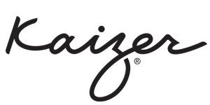 برنامج Kaizer Leather للتسويق بالعمولة