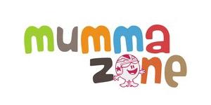 برنامج Mummazone للتسويق بالعمولة