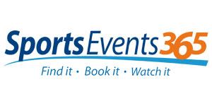 برنامج Sports Events 365 للتسويق بالعمولة