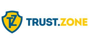 برنامج Trust Zone VPN للتسويق بالعمولة