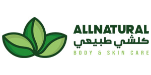برنامج All Naturals للتسويق بالعمولة
