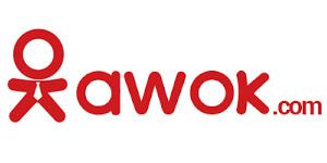 Awok Affiliate Program
