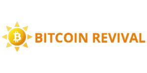 برنامج Bitcoin Revival للتسويق بالعمولة