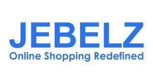 برنامج Jebelz للتسويق بالعمولة