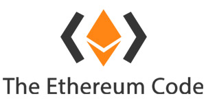 برنامج The Ethereum Code للتسويق بالعمولة