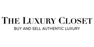 The Luxury Closet برنامج التسويق بالعمولة لمتجر