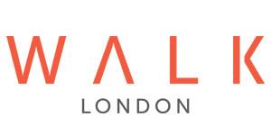 برنامج Walk London Shoes للتسويق بالعمولة