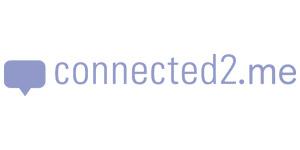 برنامج Connected2me للتسويق بالعمولة