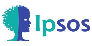برنامج Ipsos للتسويق بالعمولة