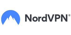 برنامج Nord VPN IOS للتسويق بالعمولة