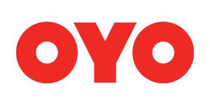 OYO Affiliate Program