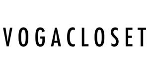 برنامج التسويق بالعمولة مع متجر فوغا كلوسيت