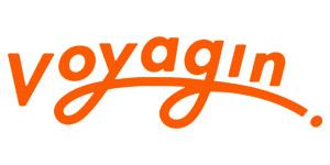 برنامج Voyagin للتسويق بالعمولة