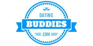 برنامج Dating Buddies للتسويق بالعمولة