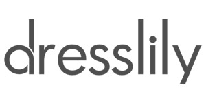 برنامج Dresslily للتسويق بالعمولة