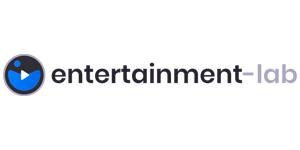 برنامج Entertainment-Lab للتسويق بالعمولة