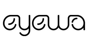 برنامج Eyewa للتسويق بالعمولة