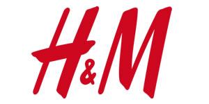 برنامج H&M للتسويق بالعمولة