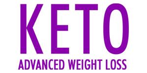 برنامج Keto Pure Diet للتسويق بالعمولة