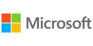 برنامج Microsoft MEA للتسويق بالعمولة