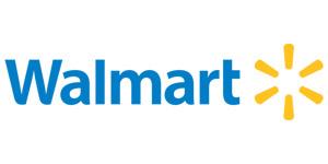 برنامج وول مارت للتسويق بالعمولة