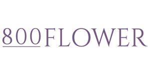 برنامج 800 Flower للتسويق بالعمولة