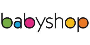 برنامج Babyshop للتسويق بالعمولة