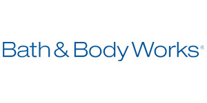Bath and Body Works Affiliate