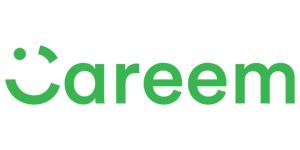 برنامج Careem IOS & Android للتسويق بالعمولة