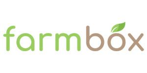 برنامج Farm Box  للتسويق بالعمولة
