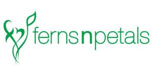 برنامج Ferns N Petals للتسويق بالعمولة