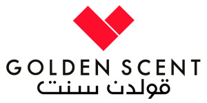 Golden Scent Affiliate Program