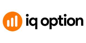 برنامج IQ Option للتسويق بالعمولة