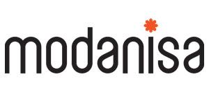 برنامج Modanisa- IOS  Android للتسويق بالعمولة