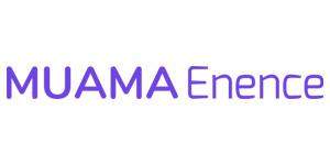 برنامج Muama Enence Translator Device للتسويق بالعمولة